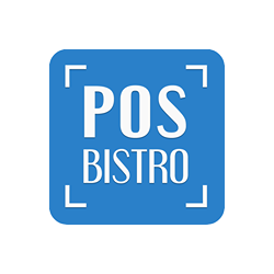 System POSbistro pakiet na start